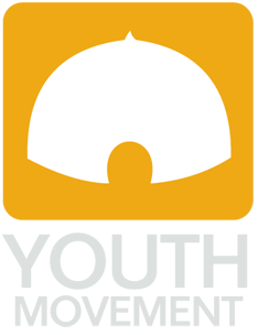 youthmovement